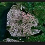 Schermafbeelding 2017-05-18 om 14.32.45